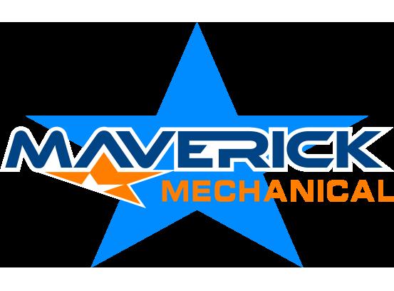 Maverick Mechanical